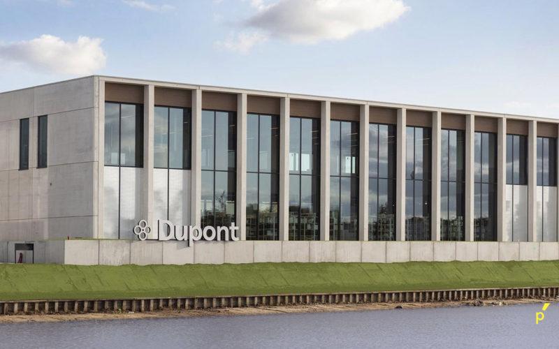 Dupont Gevelletters Publima 04