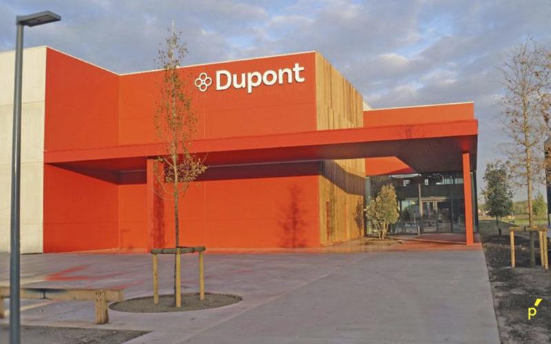 Dupont Gevelletters Publima 05