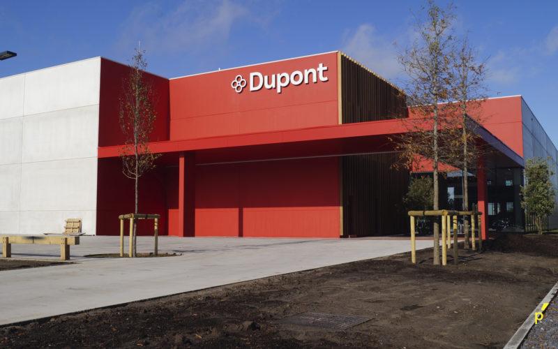 Dupont Gevelletters Publima 06