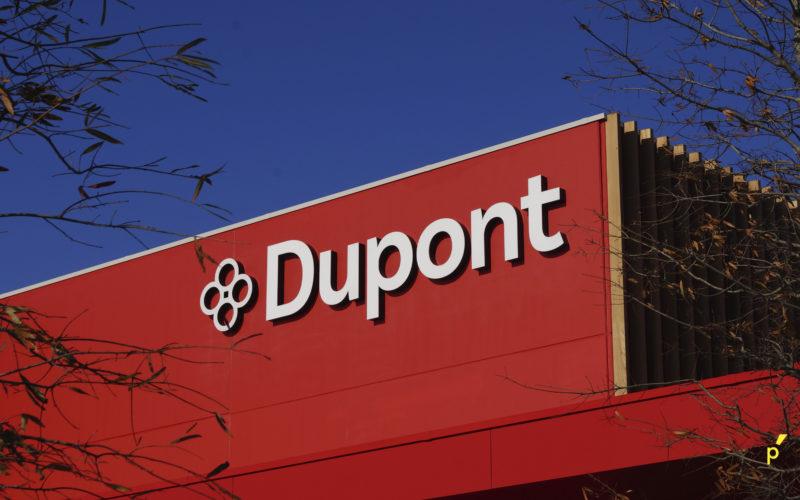 Dupont Gevelletters Publima 07