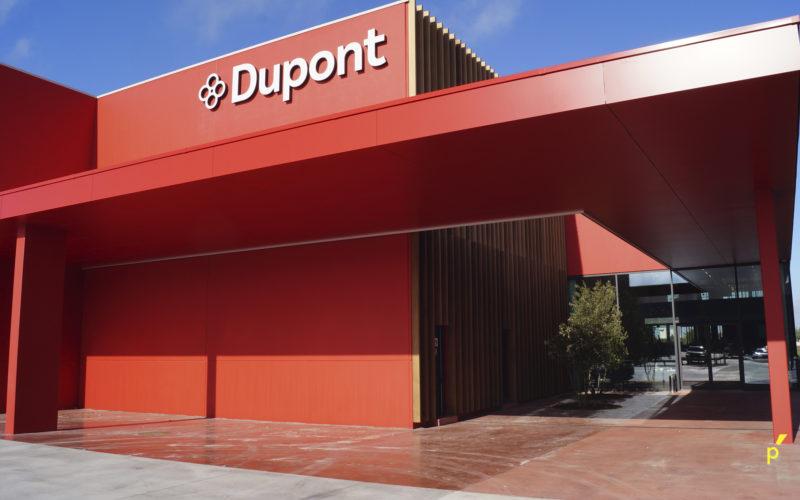 Dupont Gevelletters Publima 08