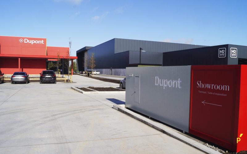 Dupont Gevelletters Publima 09