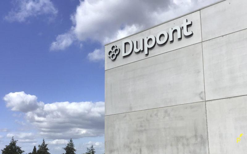 Dupont Gevelletters Publima 11
