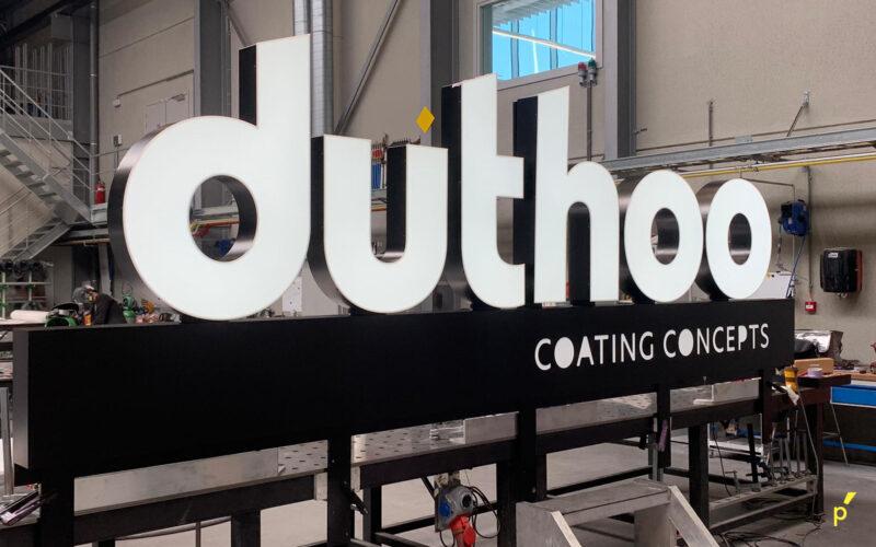 Duthoo Gevelletters Publima 06