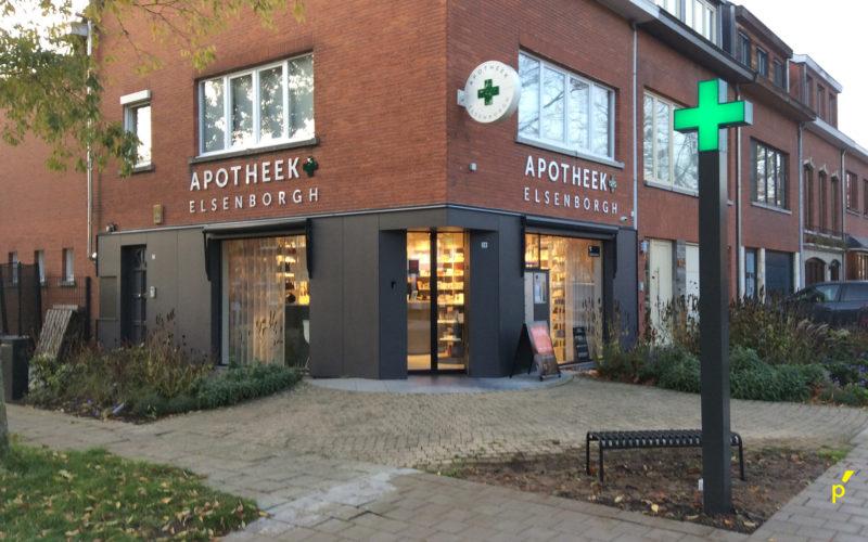 Elsenborgh Apotheek Publima 02