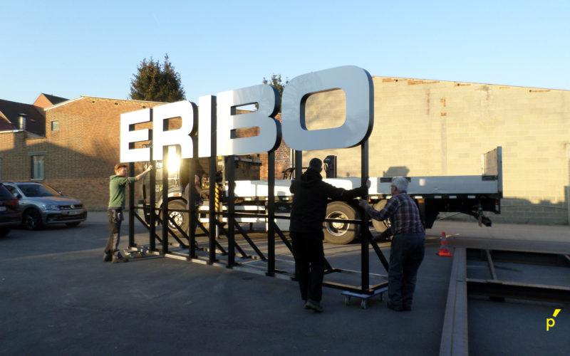 Eribo Gevelletters Publima 01