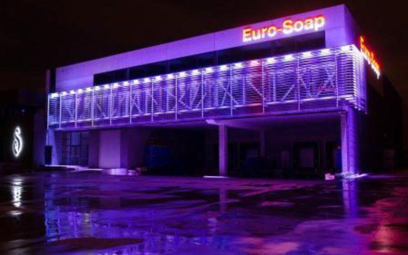 Eurosoap Doosletters Publima 04