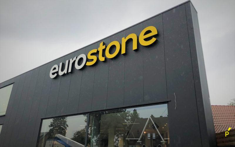 Eurostone Gevelletters Publima 02
