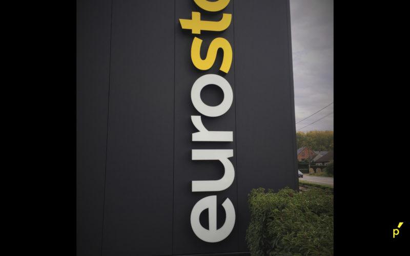 Eurostone Gevelletters Publima 07