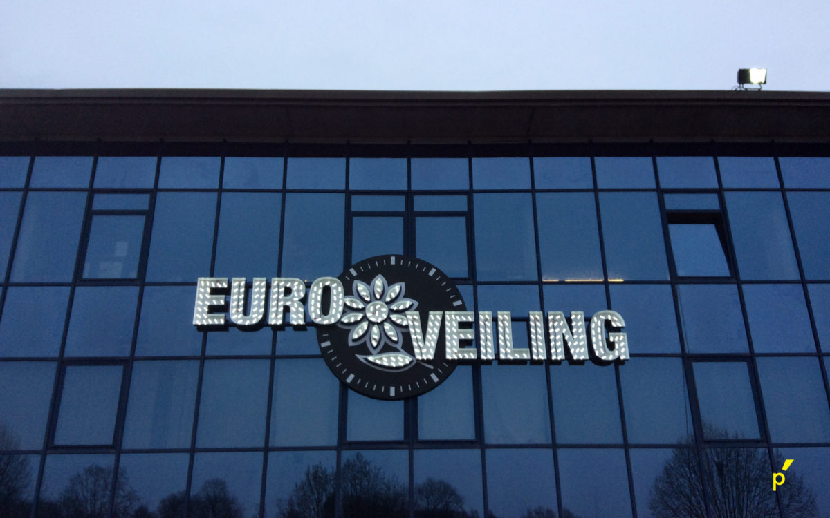 Euroveiling Gevelreclame11 Publima