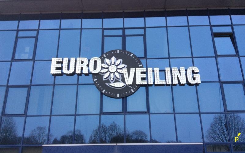 Euroveiling Doosletters Publima 03