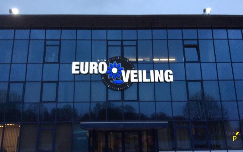 Euroveiling Doosletters Publima 04