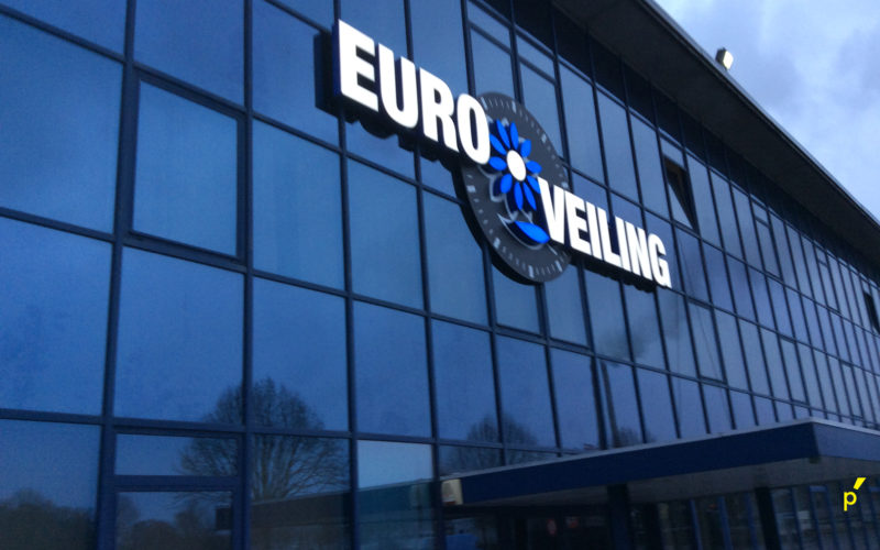 Euroveiling Doosletters Publima 05