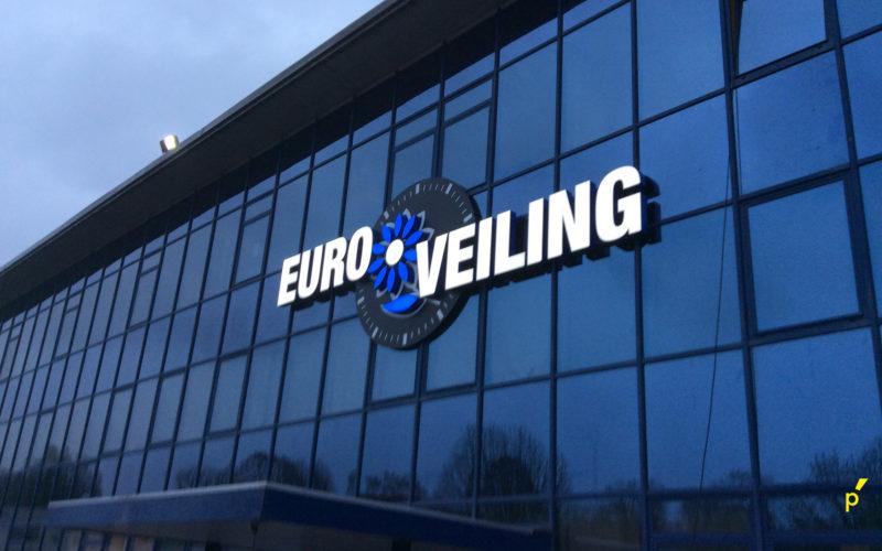 Euroveiling Doosletters Publima 06