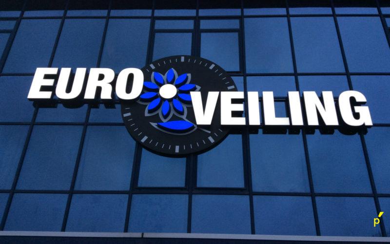 Euroveiling Doosletters Publima 07