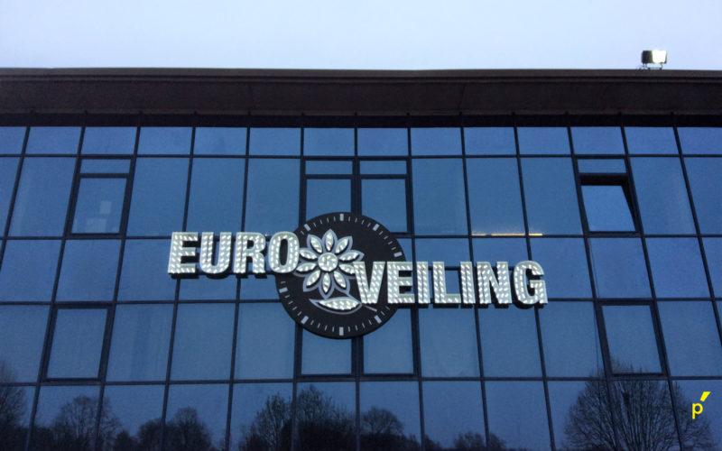 Euroveiling Doosletters Publima 08