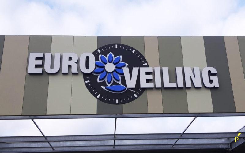 Euroveiling Doosletters Publima 09