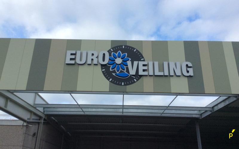 Euroveiling Doosletters Publima 11