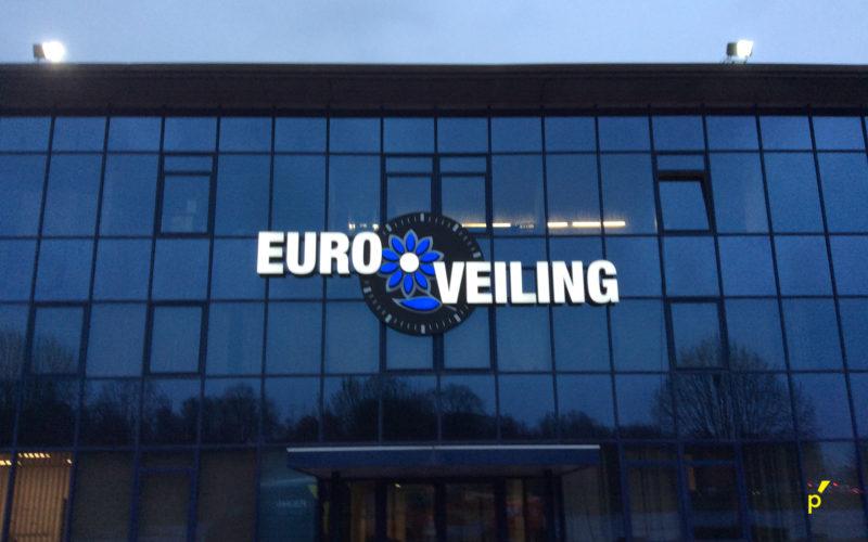 Euroveiling Gevelreclame07 Publima