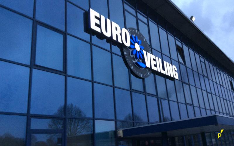 Euroveiling Gevelreclame08 Publima