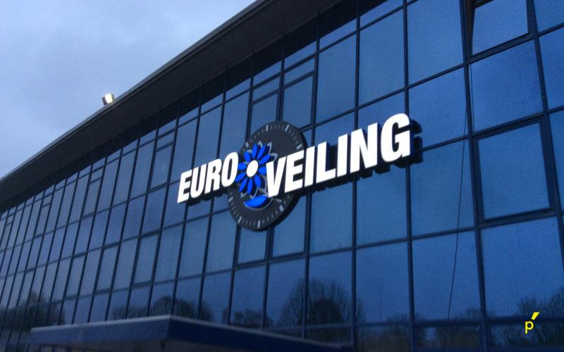 Euroveiling Gevelreclame09 Publima
