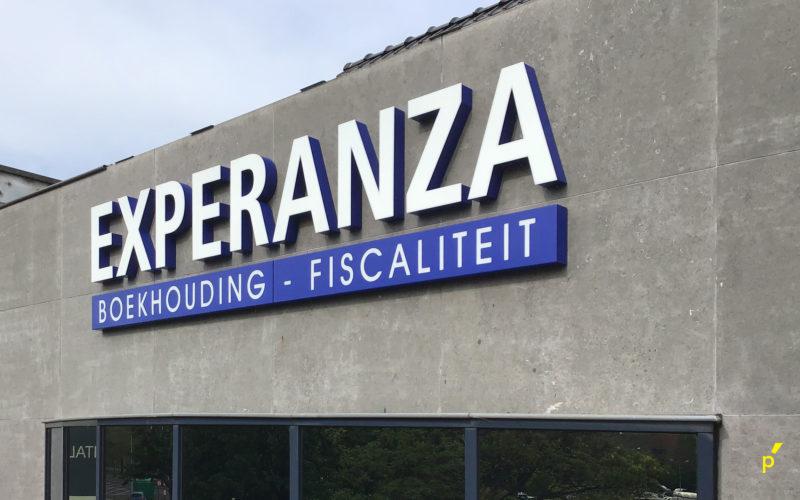 Experanza Gevelletters Publima 02