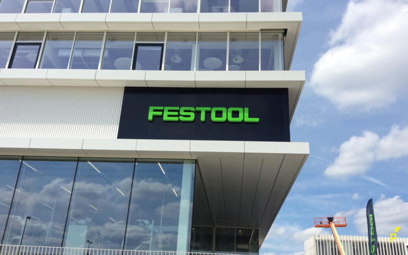 Festool Gelletters Publima 02
