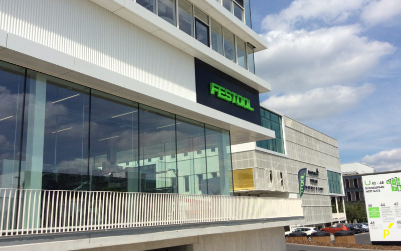 Festool Gelletters Publima 03