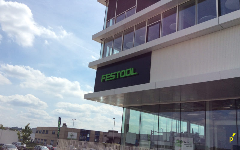 Festool Gelletters Publima 05