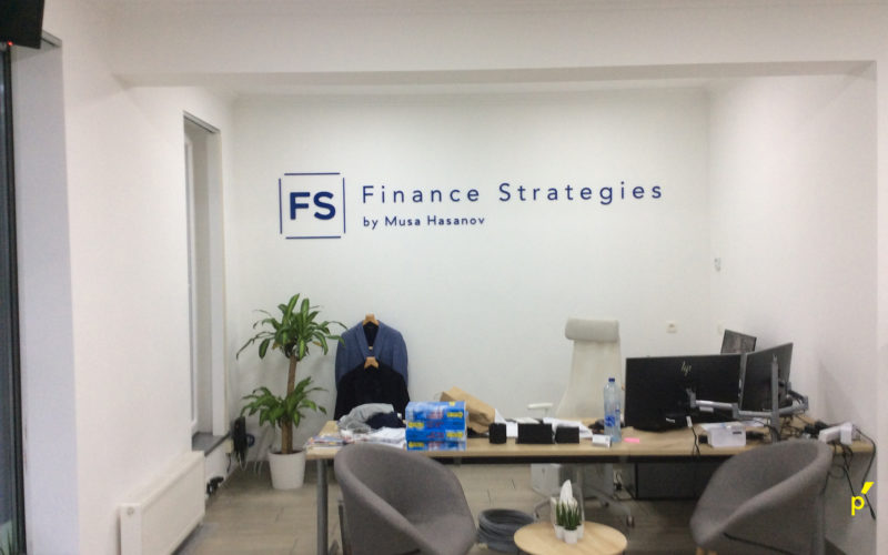 Finance Strategies Doorsteekletters Publima 06
