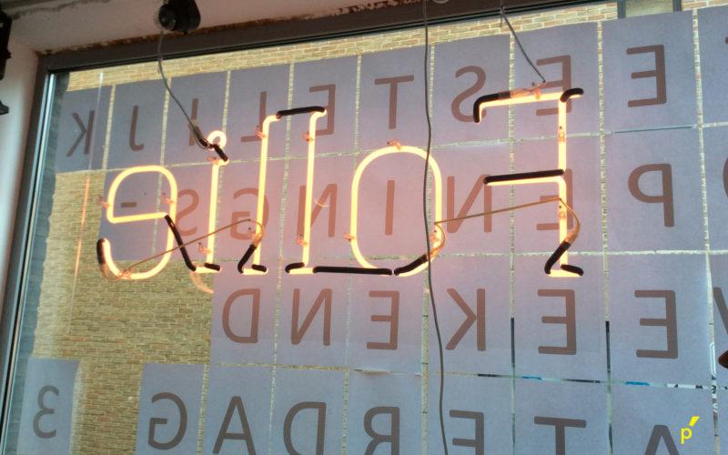 03 Neon Follie Publima