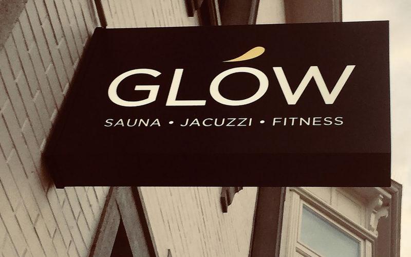 Glow Gevelletters Publima 01