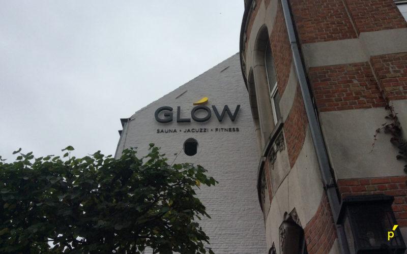 Glow Gevelletters Publima 03
