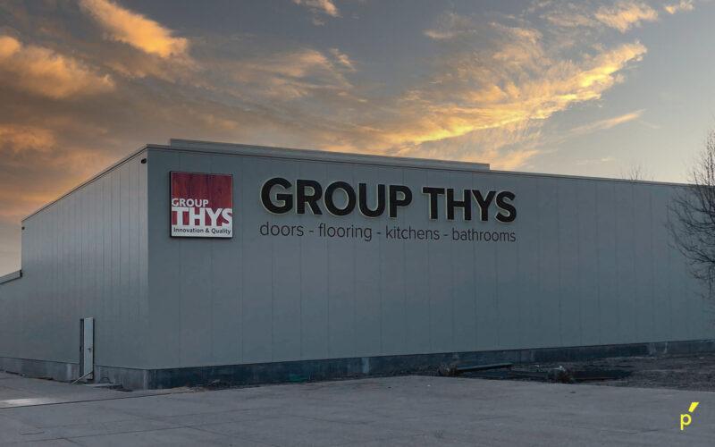 Group Thys Gevelletters Publima 02
