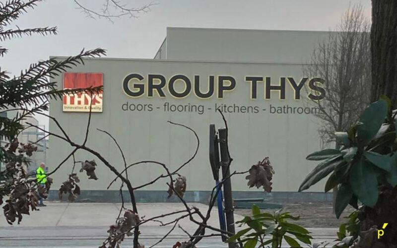 Group Thys Gevelletters Publima 04