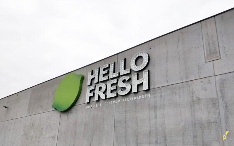 Hello Fresh Doosletters Publima 06