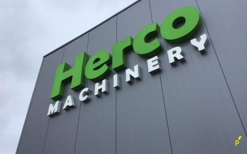 Herco Gevelletters Publima 02