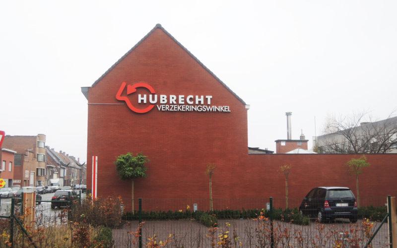 Hubrecht Gevelletters Publima 02