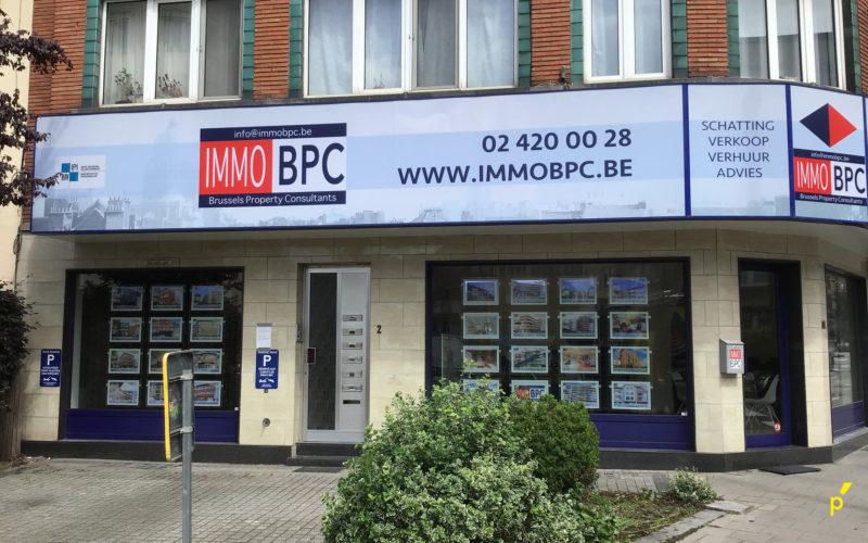 Immo BPC Lichtkast Publima 01