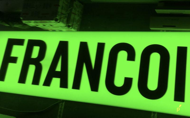 Francoisimmo Gevelreclame23 Publima