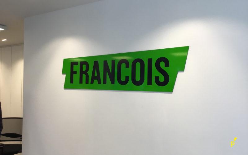 Francoisimmo Gevelreclame32 Publima