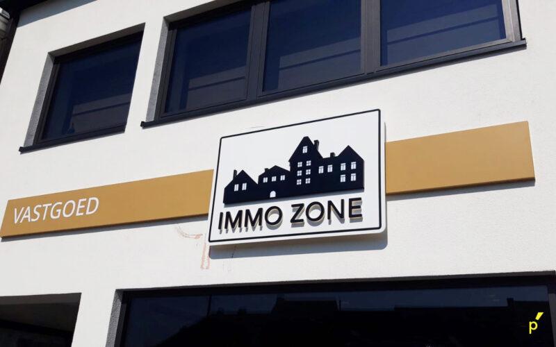 Immo Zone Doosletters Publima 01