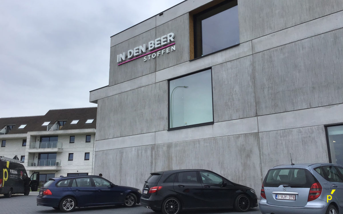 Indenbeer Gevelletters Publima 03