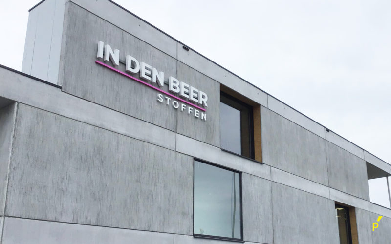 Indenbeer Gevelletters Publima 02