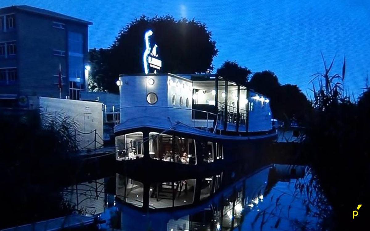 06 Neon Jachthaven Publima