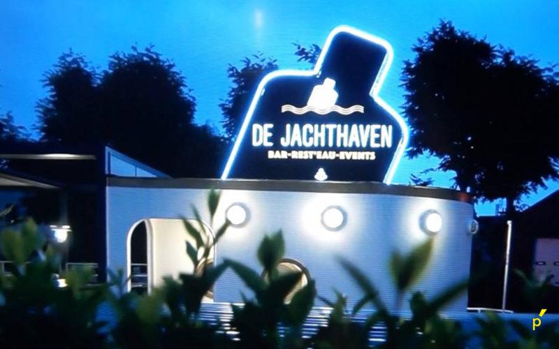 04 Neon Jachthaven Publima