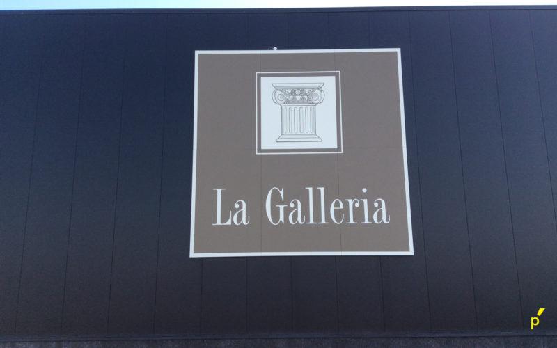 Lagalleria Paneel Publima 03