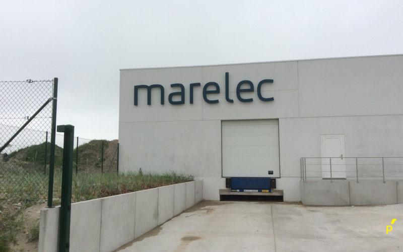 Marelec Gelletters Doek Publima 02