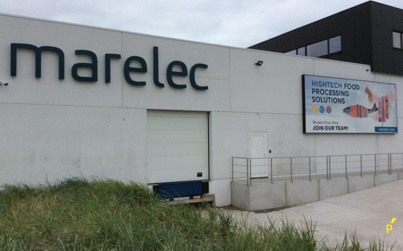 Marelec Gelletters Doek Publima 06