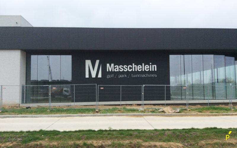 Masschelein Gevelletters Publima 01